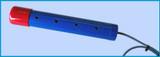 Corrosion Reference Electrode (Medium)
