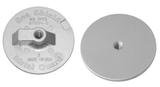 M-76214-5A (MERCURY SKEGLESS)