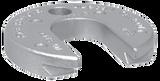 M-706189-A (MERCURY QUICK CHANGE)
