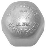 55989 NUT CAP