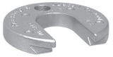 M-706189 (MERCURY QUICK CHANGE ANODE ONLY)
