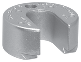 M-706190 (MERCURY QUICK CHANGE ANODE ONLY)
