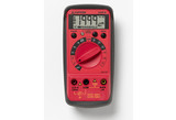 Amprobe 15XP-B Digital Multimeter VolTect™, Non-Contact Voltage Detection