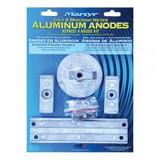 CM VERADO4 Kit Aluminum