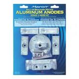 CM VERADO6 Kit Aluminum