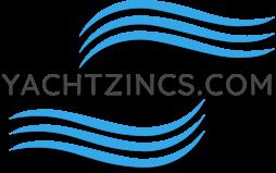 yachtzincs.com