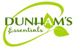 Dunham's Essentials (formerly Best Damn Lotions and Scents)