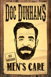 Doc Dunham's | Dunham's Essentials