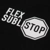 Plotterfilms FLEX Classic Sublistop (CUT Subblock)