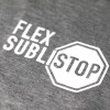 Plotterfilms FLEX Classic Sublistop (CUT Subblock)