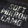 Plotterfilms FLEX Soft Mirror (CUT Mirror Soft)