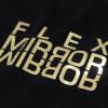 Plotterfilms FLEX Mirror (CUT Mirror)