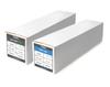 Bundle: Digital Invite Light & APP TAPE Clear (0.5m x 25m)