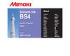 Mimaki BS4 Ink