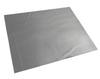"Hotronix Flexible App Pad 18 x 22"" (45 x 55cm)"