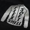 Flex Soft Shell
