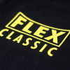FLEX Cad Cut HTV Sample Pack