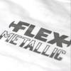 Flex Cad Cut & Digital HTV Starter Pack