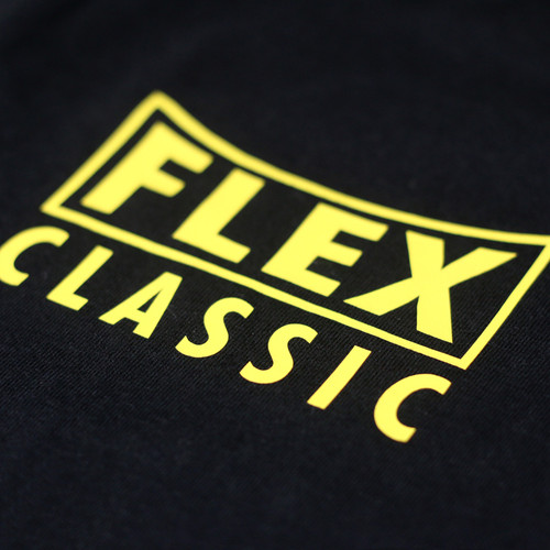 Plotterfilms FLEX Classic CUT Vinyl