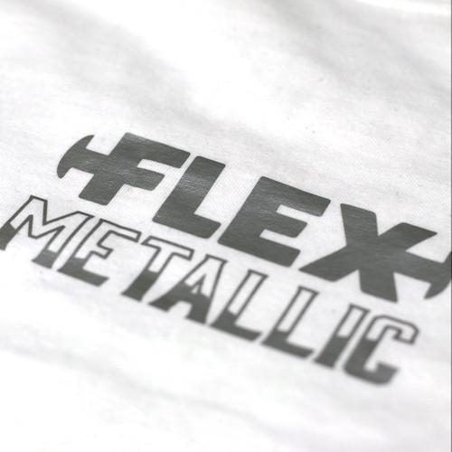 Plotterfilms FLEX Classic Special (CUT PU Special)