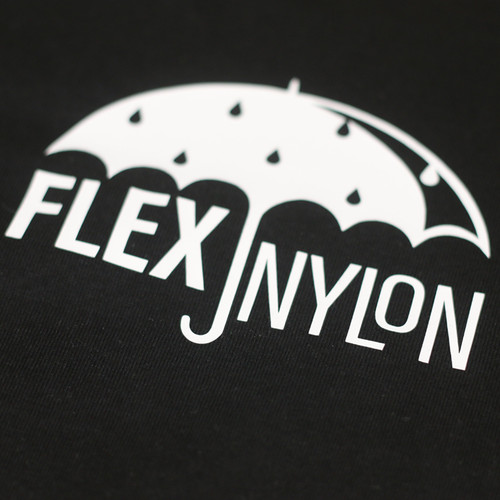 Flex Nylon (CUT Nylon)