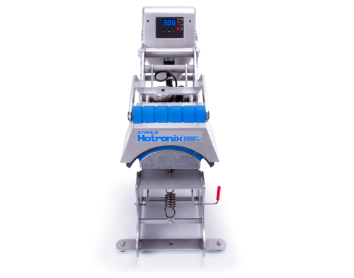 Hotronix STX Auto Cap Press