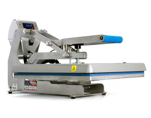 """Hotronix STX - 16 x 20"""" (40 x 50cm)"""
