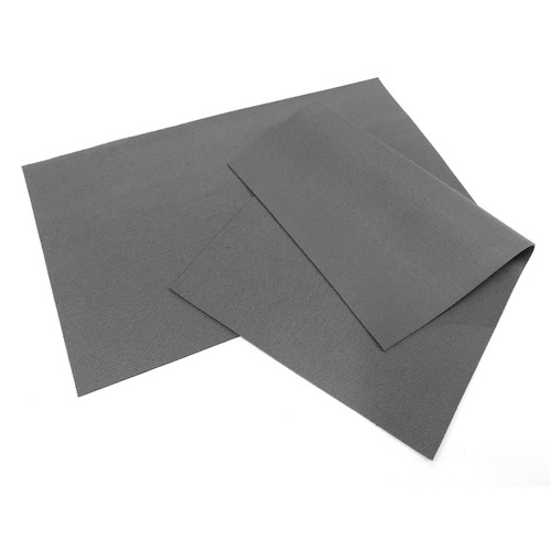 Cap-plication Flex Pad