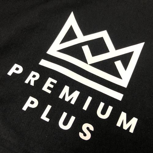Stahls Premium Plus HTV vinyl