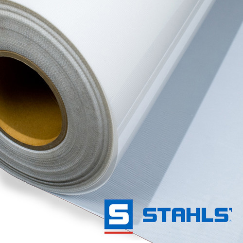 Stahls High Tack Application Tape