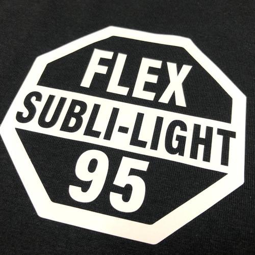 Flex Subli-Light HTV sub-block