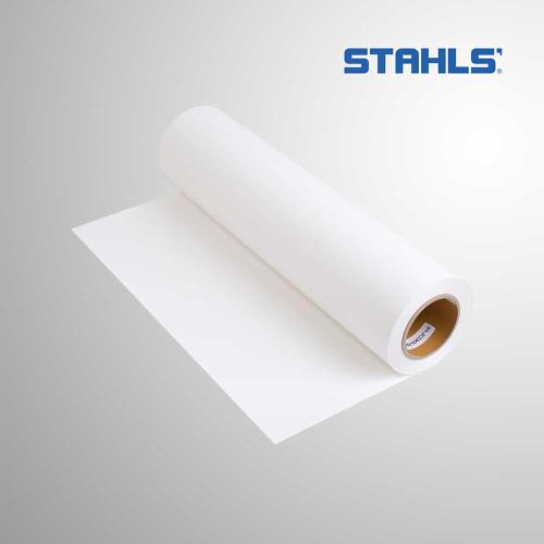 Stahls Premium Print