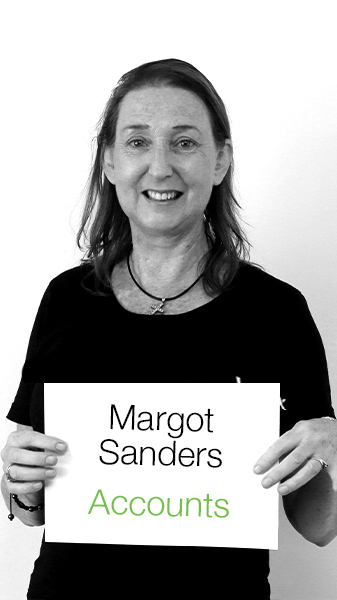 margot-2.jpg