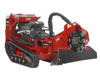 Toro STX38 Stump Grinder