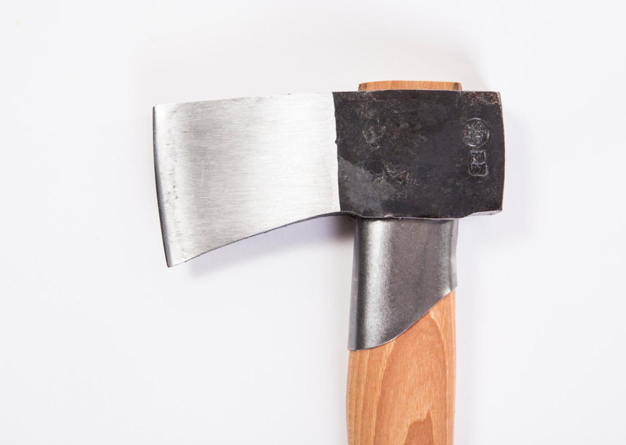 Gränsfors Bruk Small Splitting Axe (441)