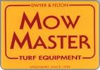 Mow Master