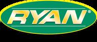 Ryan Turf Equipment
