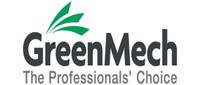 GreenMech