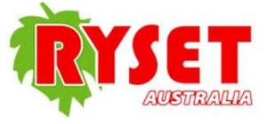 Ryset Tools