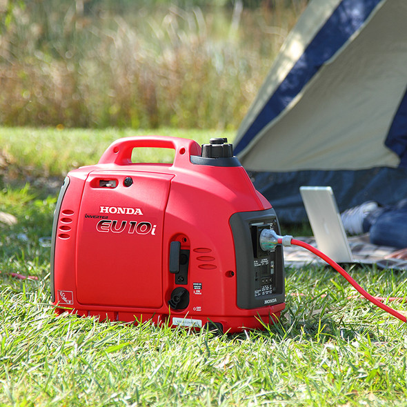 Light a portable for everyday activities and weekend adventures.