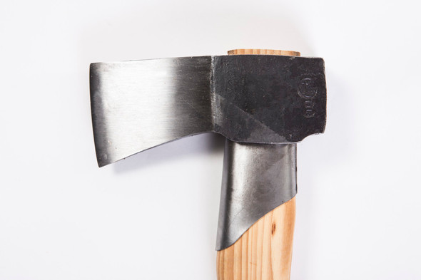Gränsfors Bruk Large Splitting Axe (442)