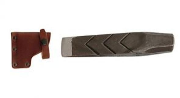 Gränsfors Bruk Splitting Wedge (460)