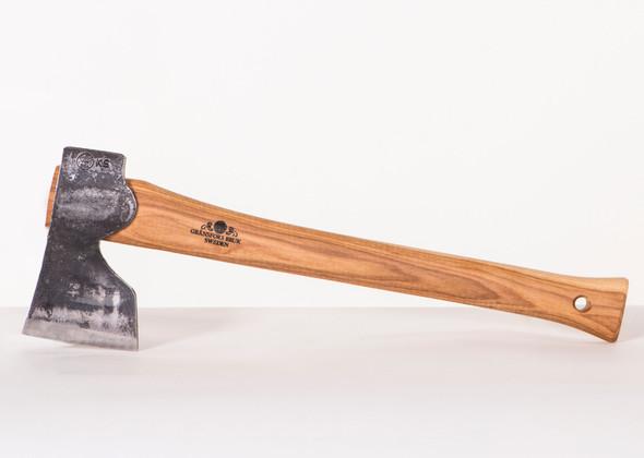 Gränsfors Bruk Carpenters Axe (465)