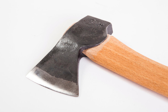 Gränsfors Bruk Large Carving Hatchet (474-R)