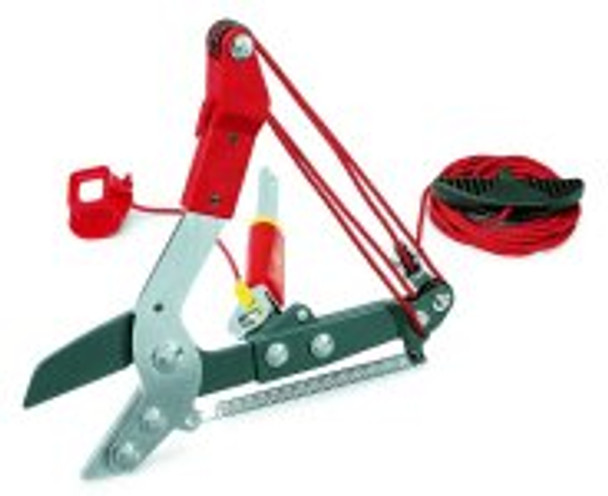 Wolf Multi-change Loppers Professional
