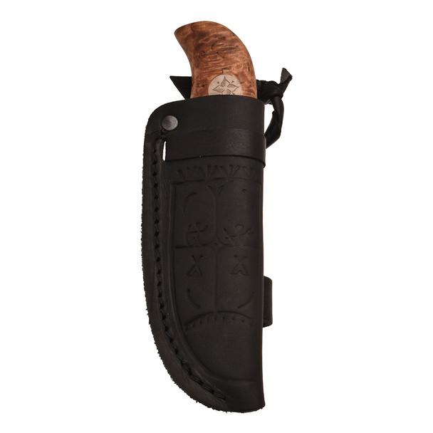 Karesuando Hunting knife 'Vuonjal'