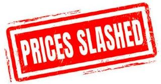 dawn-mowers-price-drop.jpg
