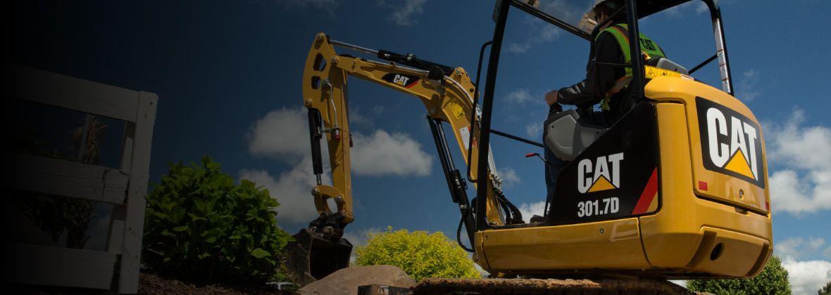 excavator-hire.jpg