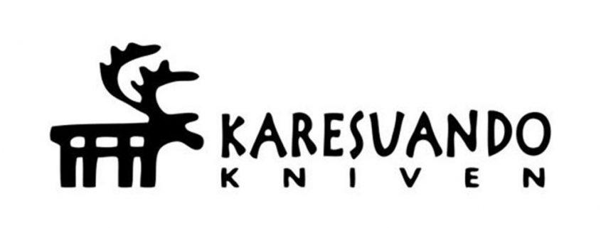 karesuando-main-header.gif