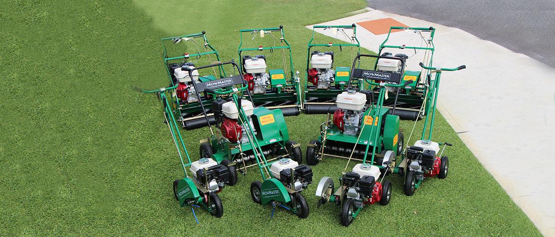 mow-master-equipment.jpg